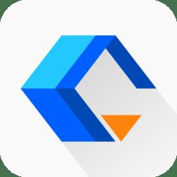 �V��_�V材助手 v2.0.0.3465 官方版