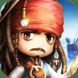 航海�鹩��_服 v1.0.0 安卓版