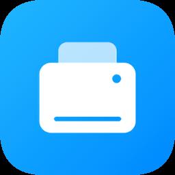 米家喷墨打印助手app