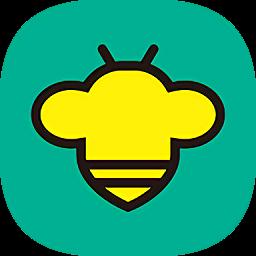 蜜蜂出行小蜜app