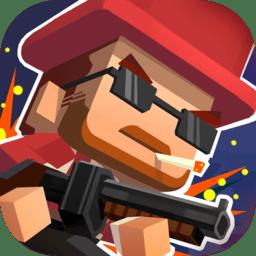 一枪英雄最新版