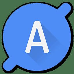 手机充电评测app(ampere)