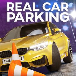 真实停车场城市驾驶正版 v1.9 安卓版