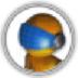 k3d(三维软件) v0.8.0.1 最新版