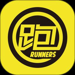跑跑跑步�件 v4.4.2 安卓手�C版