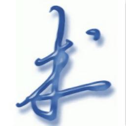 艺术字体生成器电脑版v1.25 绿色版