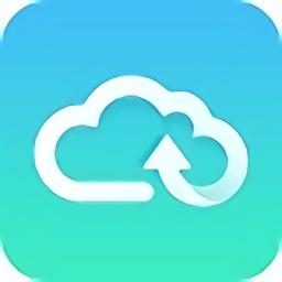 天翼live客户端 v1.16 pc版