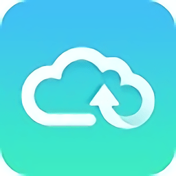 天翼live客�舳� v1.16 pc版