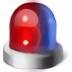 超�巡警官方版