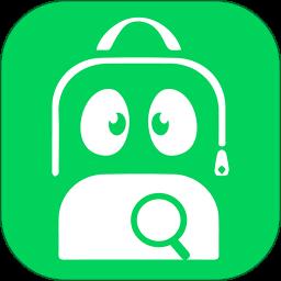 包学习app v4.1.8 安卓版