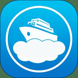 舟山港航气象app v1.0 安卓版