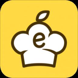 网上厨房电脑版 v16.5.0 官方版