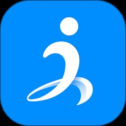 多�Jappv2.9.21 安卓版