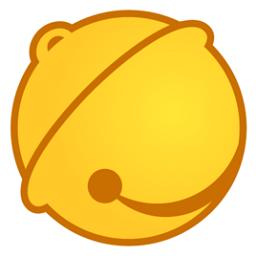 京东咚咚商家工作台 v9.3.3.0 pc最新版