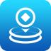 位置穿越app软件