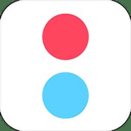 记忆小球中文版v1.5 安卓版