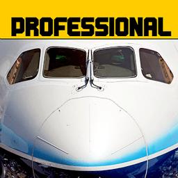 模拟飞行787中文版 v1.9.5 安卓最新版