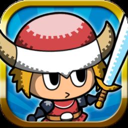 勇者tobe最新版 v1.0 安卓版