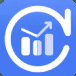 一键数据恢复appv1.2.1 安卓版
