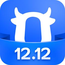 千牛卖家工作台mac版v7.22.6.0 官方最新版