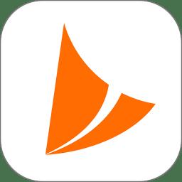 启航教育app v2.9.0 安卓官方版