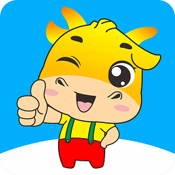 牧民游戏平台 v1.6 安卓版