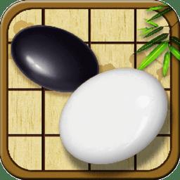 天梨围棋手机版 v1.24 安卓版