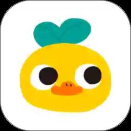 柚子鸭早教app v1.6.0 安卓版