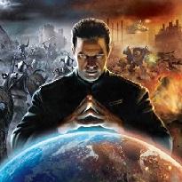 地球帝����X版(earth empire)pc版