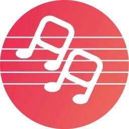 好多曲谱app v2.2.2 安卓版