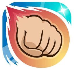 我是拳皇手游 v1.0 安卓预约版