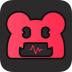 nn加速器iphone版v4.4.5 �O果官方版