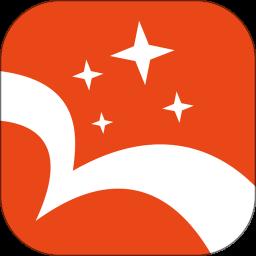 北极星招聘软件 v2.4.3 安卓版