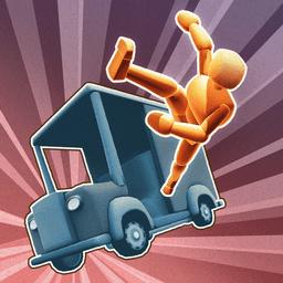 车祸英雄中文版 v1.29.0 安卓版