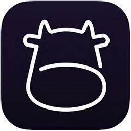 途牛app(nbooking)