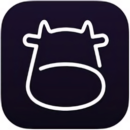 途牛app(nbooking)v3.9.4 安卓版