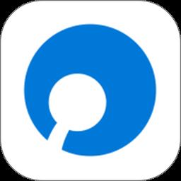 蒲公英路由器管理软件 v2.4.0 安卓版