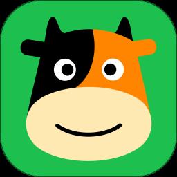途牛旅游电脑版 v10.35.0 官方版