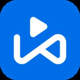 希沃云课堂学生端 v1.0.7.1307 安卓版