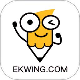 翼课学生软件 v3.9.10 安卓版