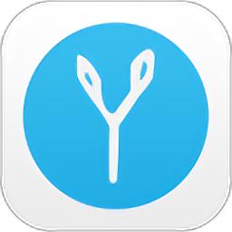 简单课堂手机版v2.1.9 安卓