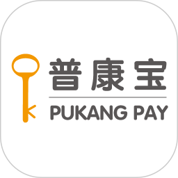 普康宝app