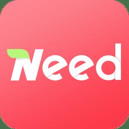 need最新版v3.5.0 安卓版