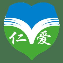仁爱教育最新版 v1.2.2 安卓版