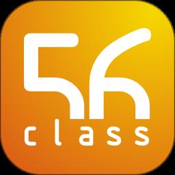56学生最新版 v3.1.1 安卓版