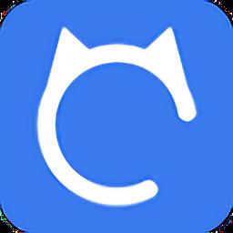 舒课软件 v1.1.6 安卓版