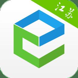 江�K和教育手�C客�舳� v5.9.0 安卓最新版
