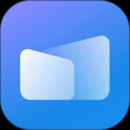 希沃�髌淋�件v1.1.4.2813 安卓版