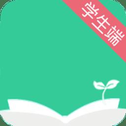 阅伴学生端最新版 v2.3.0 安卓版