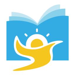 湖北省中小学线上教学平台 v3.10.2 安卓版
